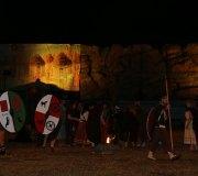 170902-guerras-cantabras-116