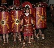 170902-guerras-cantabras-119