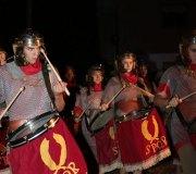 170902-guerras-cantabras-120