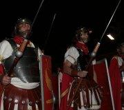 170902-guerras-cantabras-122