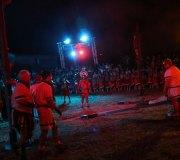170902-guerras-cantabras-135