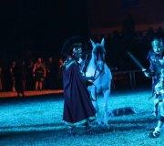 170902-guerras-cantabras-140