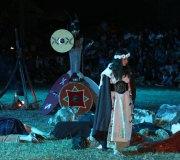 170902-guerras-cantabras-149