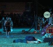 170902-guerras-cantabras-150
