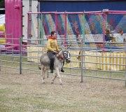 170910-carrera-caballos-molledo-003