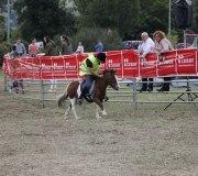 170910-carrera-caballos-molledo-015