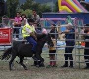 170910-carrera-caballos-molledo-016