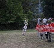 170910-carrera-caballos-molledo-018