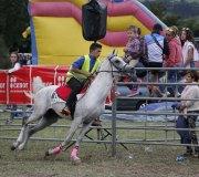 170910-carrera-caballos-molledo-019