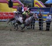 170910-carrera-caballos-molledo-024