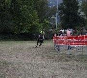 170910-carrera-caballos-molledo-026
