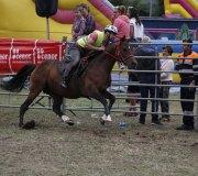 170910-carrera-caballos-molledo-031