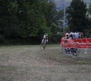 170910-carrera-caballos-molledo-036