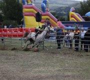 170910-carrera-caballos-molledo-037
