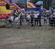 170910-carrera-caballos-molledo-038