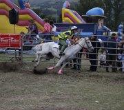 170910-carrera-caballos-molledo-045