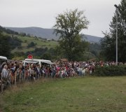 170910-carrera-caballos-molledo-050