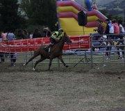 170910-carrera-caballos-molledo-052
