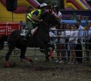 170910-carrera-caballos-molledo-058