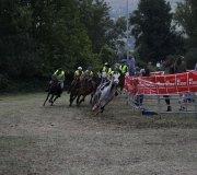 170910-carrera-caballos-molledo-060