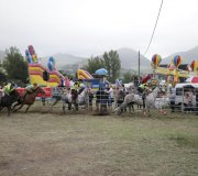 170910-carrera-caballos-molledo-061