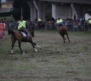 170910-carrera-caballos-molledo-074
