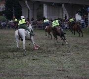 170910-carrera-caballos-molledo-075