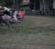 170910-carrera-caballos-molledo-077