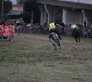 170910-carrera-caballos-molledo-079