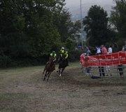 170910-carrera-caballos-molledo-081