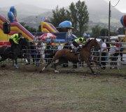 170910-carrera-caballos-molledo-082