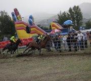 170910-carrera-caballos-molledo-084