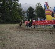 170910-carrera-caballos-molledo-085