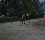 170910-carrera-caballos-molledo-087