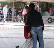 170910-exposicion-canina-san-felices-027