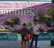 170920-caracoles-san-mateo-073
