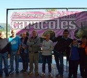 170920-caracoles-san-mateo-076