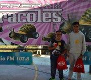170920-caracoles-san-mateo-080