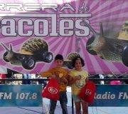 170920-caracoles-san-mateo-088