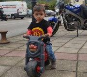 170930-motos-clasicas-sf-001