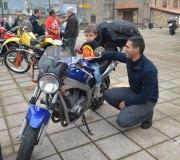 170930-motos-clasicas-sf-002