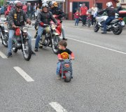 170930-motos-clasicas-sf-006