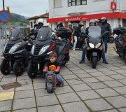 170930-motos-clasicas-sf-007