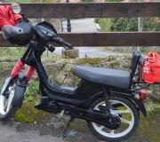 170930-motos-clasicas-sf-010