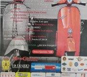 170930-motos-clasicas-sf-030