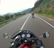 170930-motos-clasicas-sf-032