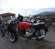 170930-motos-clasicas-sf-033