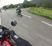 170930-motos-clasicas-sf-035