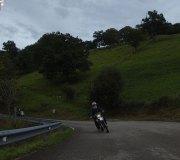 170930-motos-clasicas-sf-042