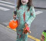 171031-halloween-los-corrales-008
